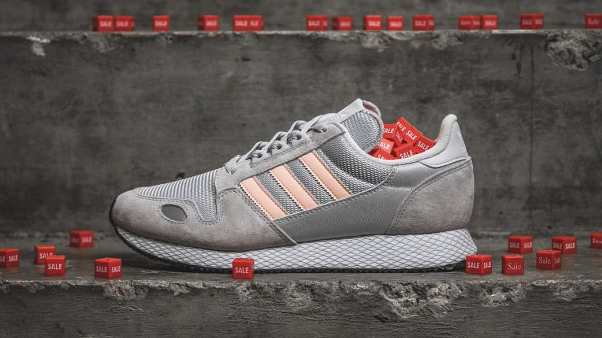 adidas zx 452