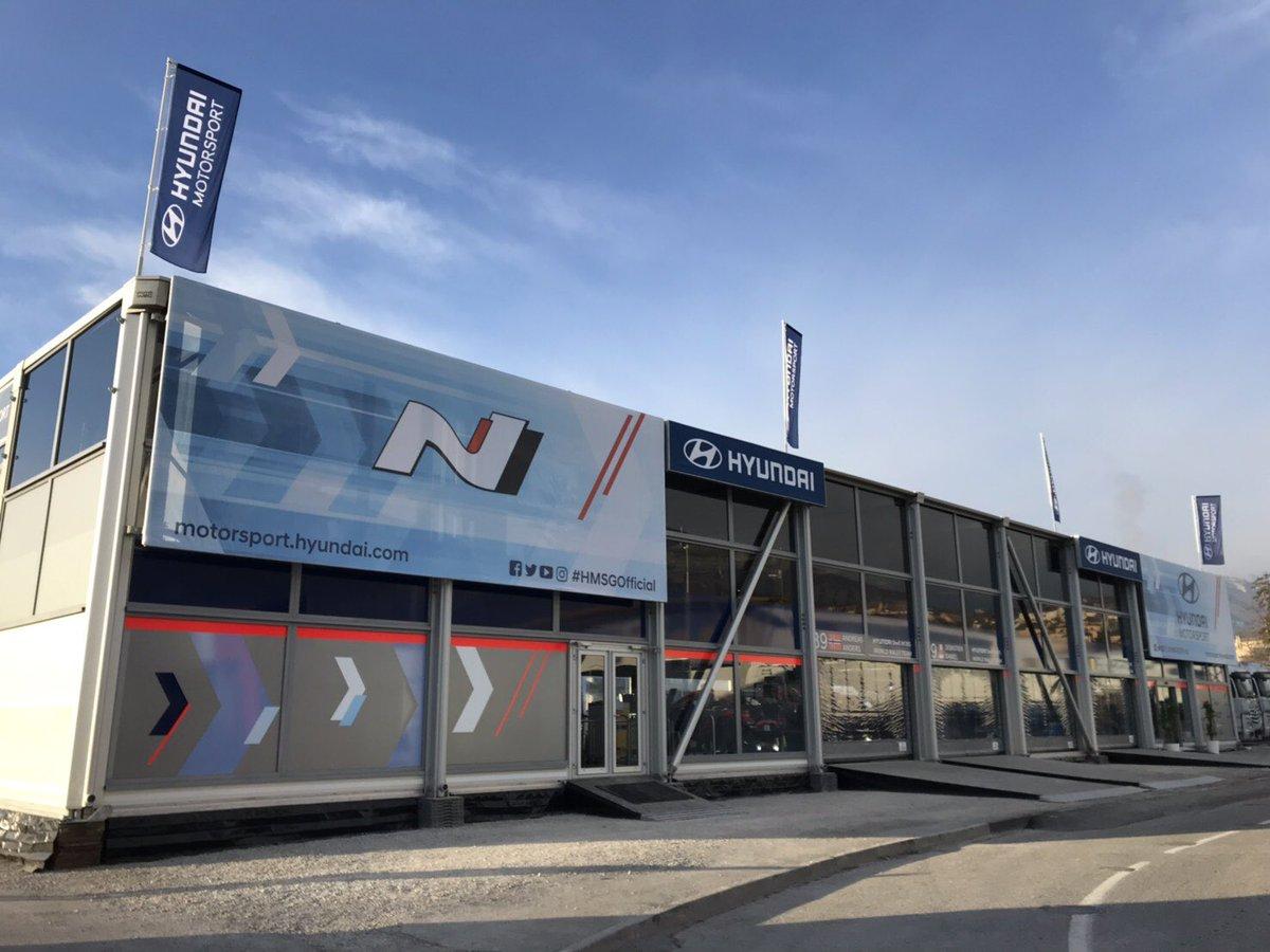 WRC: 87º Rallye Automobile de Monte-Carlo [22-27 de Enero] - Página 5 DxmNNAKU8AIHV4W