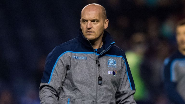 test Twitter Media - Watson loss disappoints Townsend 🏉  Scotland 🏴󠁧󠁢󠁳󠁣󠁴󠁿 head coach Gregor Townsend has admitted his disappointment at losing Hamish Watson for the Six Nations.  👉 More here: https://t.co/S8krSDeb8L https://t.co/kWOQkTg81p