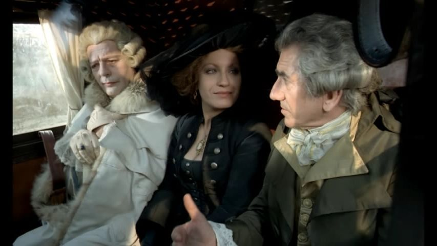 """Stéphane Bergès on Twitter: """"La Nuit de Varennes, réalisé par Ettore Scola,  sorti en 1982. @AlbertGalera @JuanFerrerVila @Orange_Cinema @larsvong…  https://t.co/kuL1mBLVp1"""""""