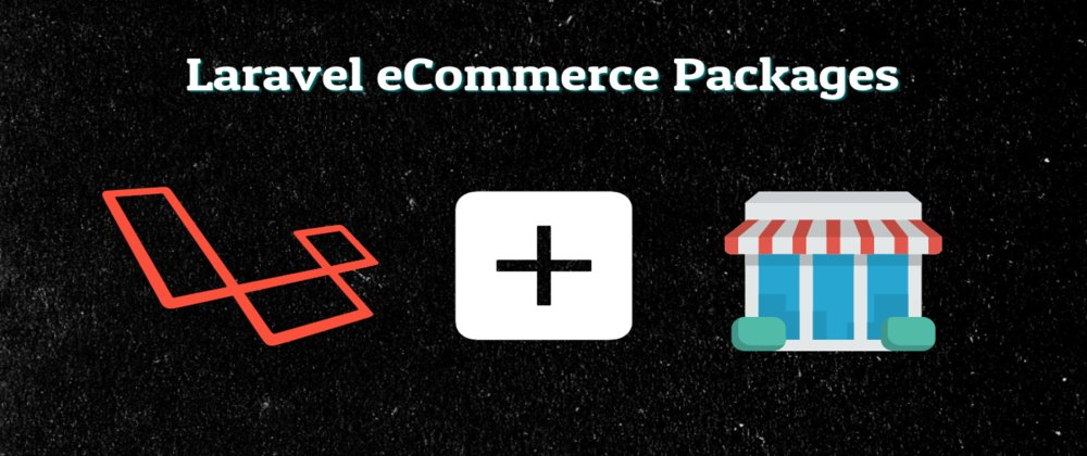 test Twitter Media - Best Open Source Laravel eCommerce Packages @aimeos @BagistoShop @avoredecommerce #laravel #opensource @laravelnews @DailyLaravel #DEVcommunity https://t.co/5u6oduqFyV https://t.co/4cg8Sc8e0I