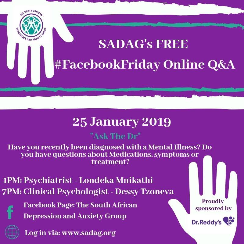 ask an expert online free