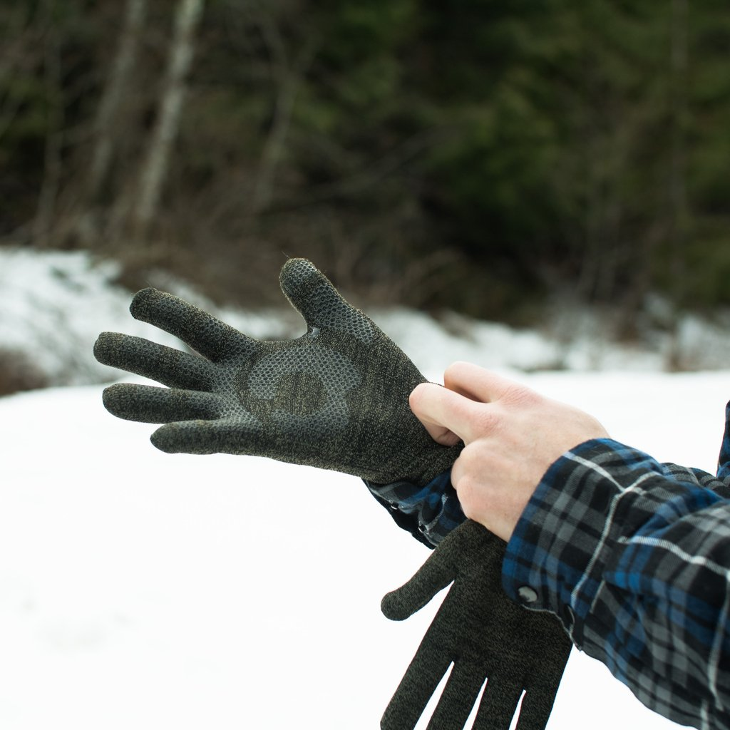 Ready for your next adventure?? Make sure you pack your Glider Gloves ☑️ SHOP NOW: http://www.glidergloves.com/amazon #WinterAccessories #TouchScreenGloves #GetOutside #WinterGloves #Sale #TouchGloves #OnlineShopping #SmartPhoneGloves #AmazonSales #BestSeller #FreeShipping #JanuaryDeals