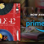 Image for the Tweet beginning: Do you have an #AmazonPrime