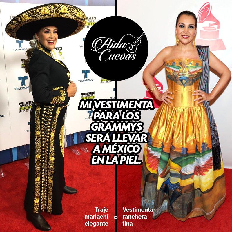 6989a8d87 ... mexicanos y yo estaba pensando vestir o un traje de ranchero fino o uno  de mariachi elegante