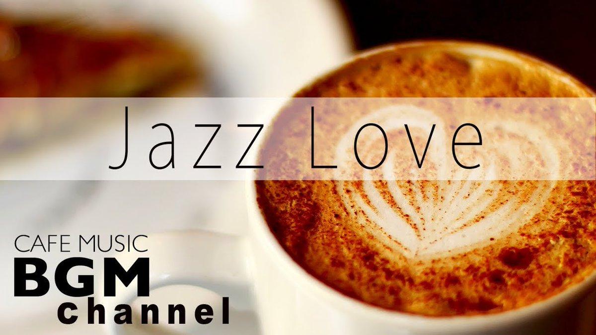 Top 10 Punto Medio Noticias   Jazz Youtube Instrumental