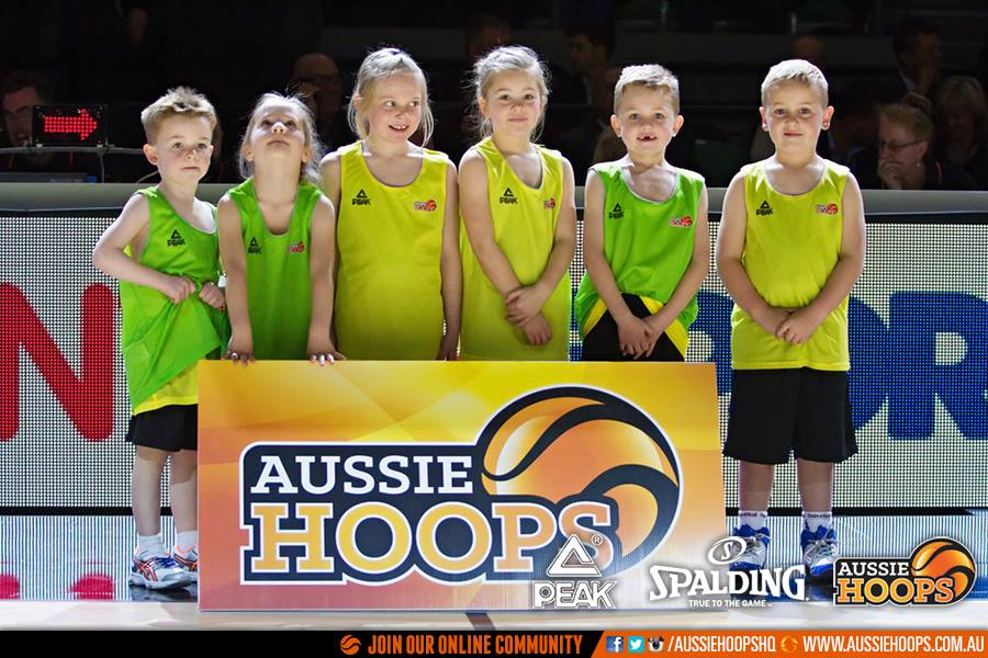 Photo from  aussiehoopshq on Twitter on AussieHoopsHQ at 1 23 19 at 9 5f4d5a8ac