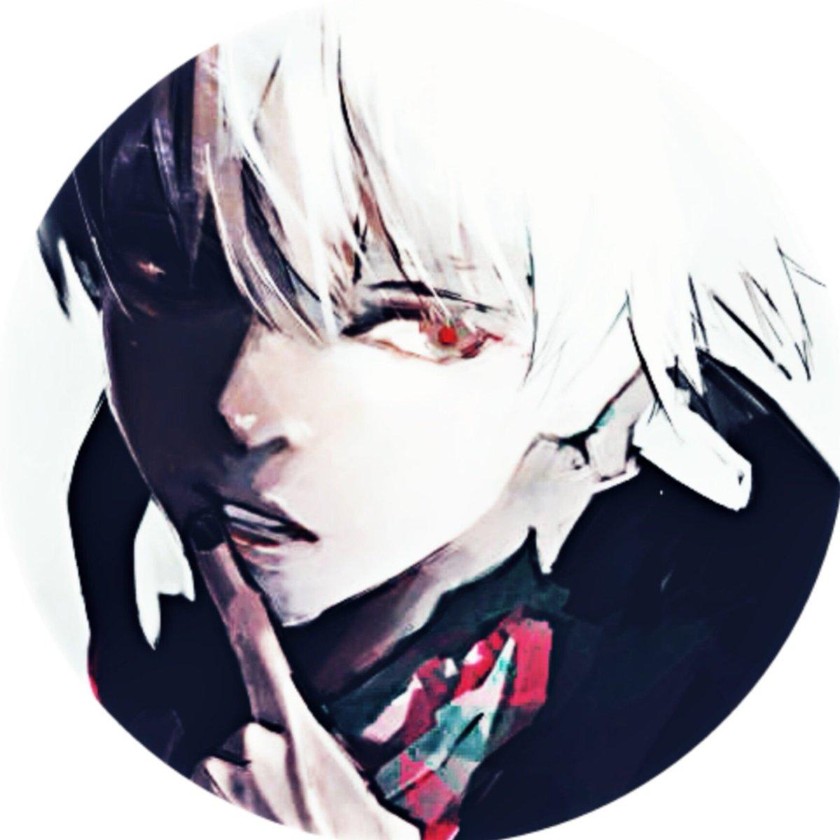 [Capítulo - Solo] Conhecimentos Macabros Dxn0h3VX4AgVPTN