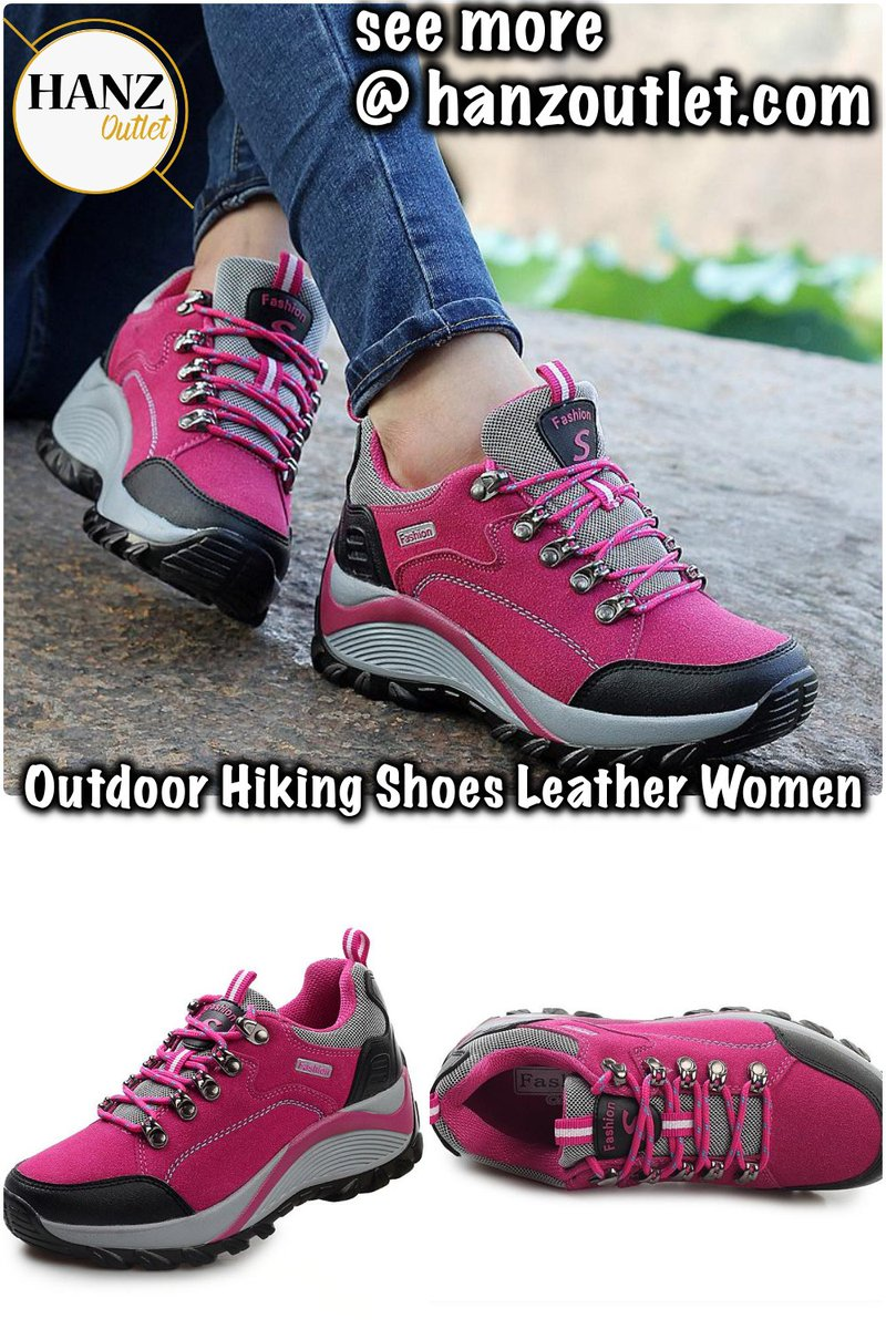c23b31d392933 ... hiking-shoes/products/2018-outdoor-hiking-shoes-leather-women-sneakers- trekking-waterproof-shoe-for-woman-breathable-camping-plum-purple- sport-shoes-7 …