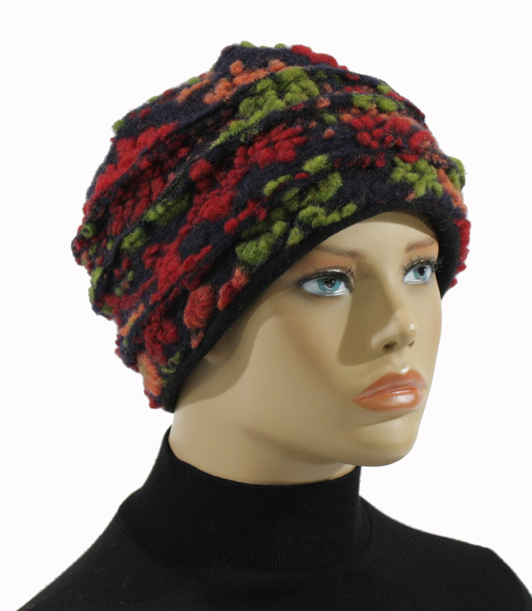 1e8ff0b005d0b3 Wintermützen für kalte Damen Köpfe im Online Shop http://Mode-Atelier- klennes.de pic.twitter.com/gO6HpbXT0L