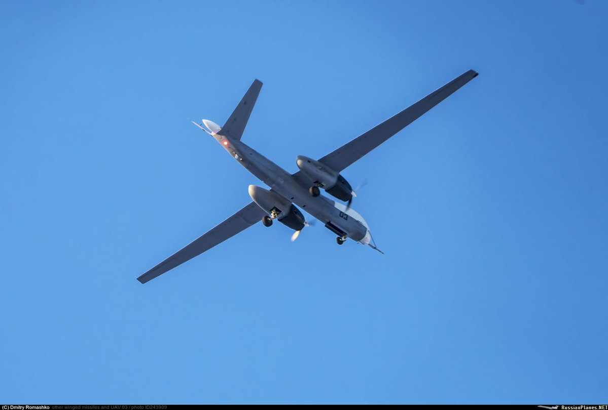 UAVs in Russian Armed Forces: News - Page 33 DxnDuTvWoAAvCwM