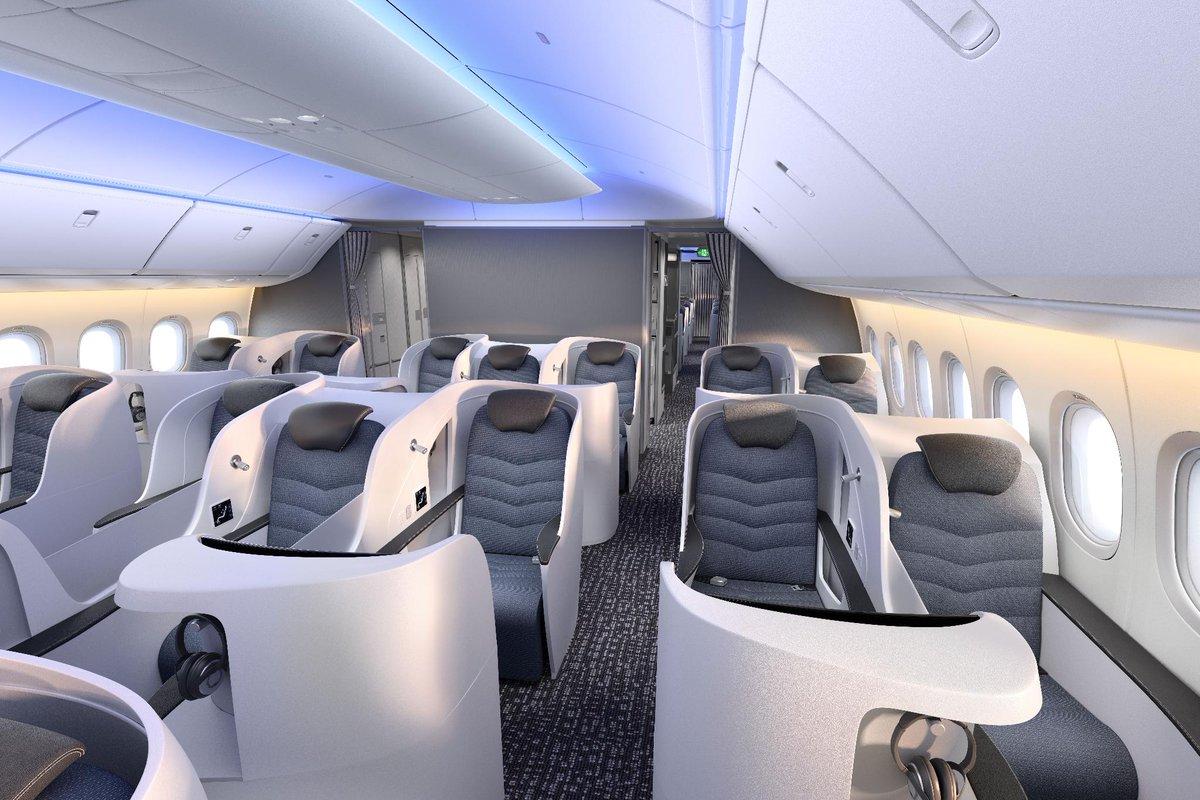 Boeing Airplanes Boeingairplanes Twitter