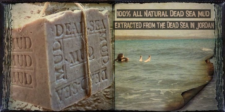 NATURAL #SOAP on Twitter: