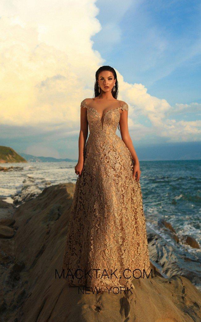 Show Off Your Fashion Sense in Tarik Ediz 93739...   https://macktak.com/tarik-ediz-93739-evening-dress…  #mackTakMart #MackTak #TarikEdiz #EveningDresses #Prom Dresses #Gown