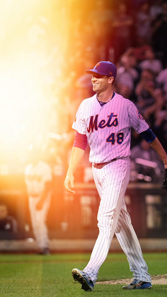New York Mets On Twitter New Wallpapers Don T Miss Out
