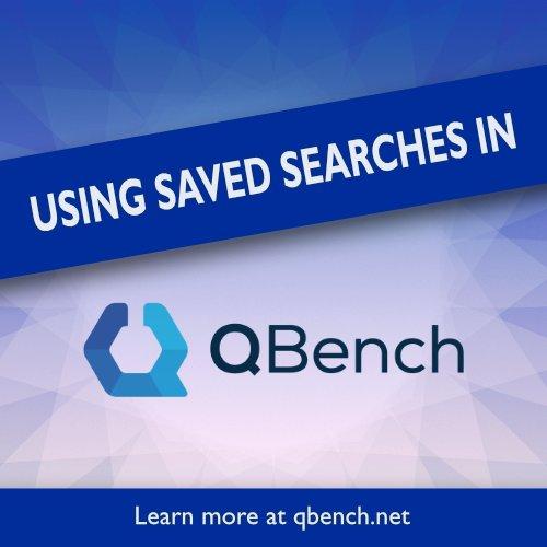 QBench (@getqbench) | Twitter