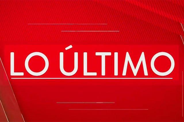 #LoÚltimo Los gobiernos de Brasil, Colombia, Perú, Ecuador y Costa Rica anunciaron en Davos (Suiza) que reconocen a Juan Guaidó como presidente de Venezuela. Canadá también lo hizo. EE. UU. se había pronunciado en igual sentido  https://t.co/6i7ID6Be72