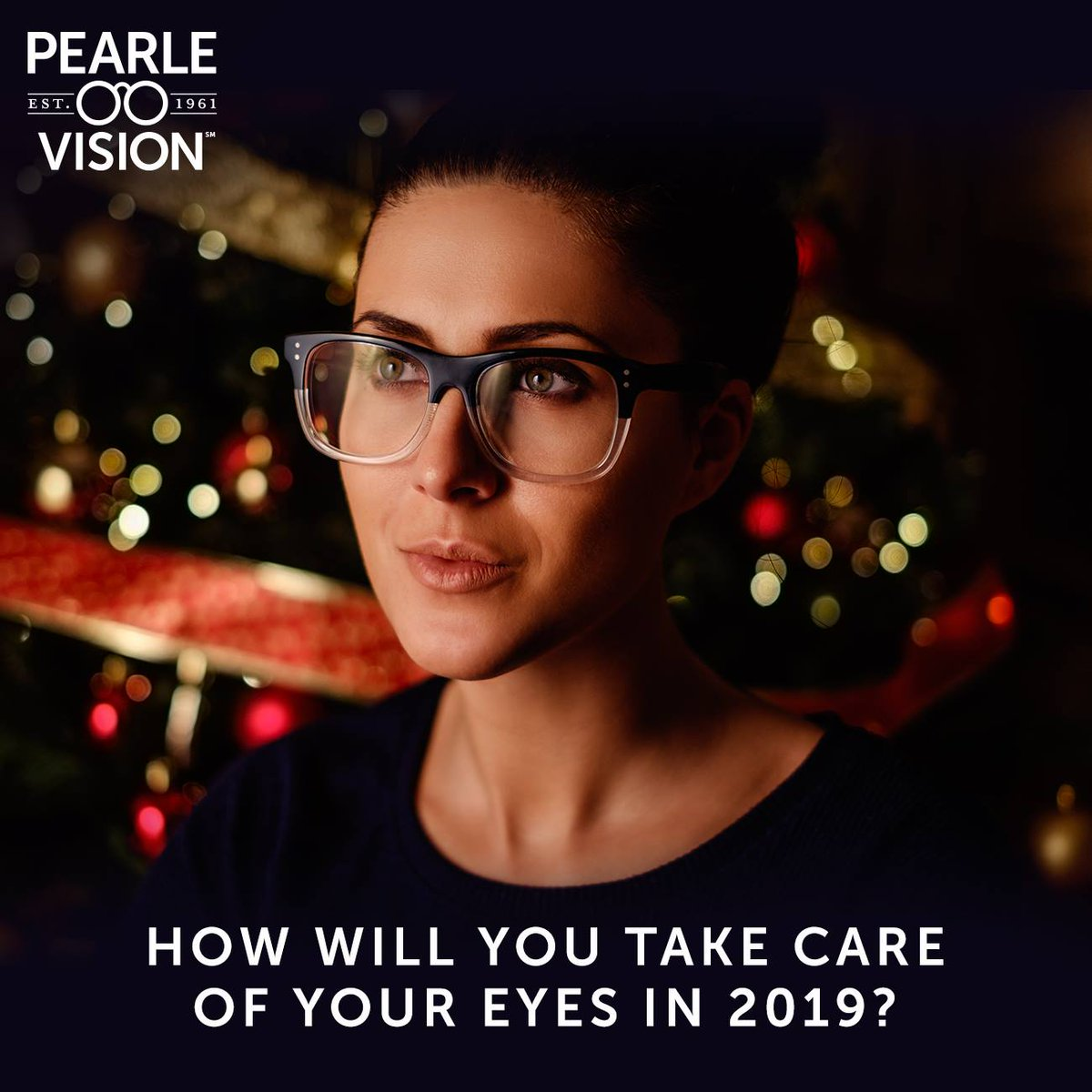 b5c4ee1155 Now that your vision benefits may have renewed