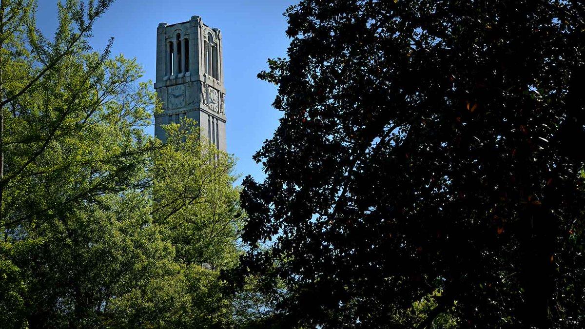 tree campus usa siu - 1200×675