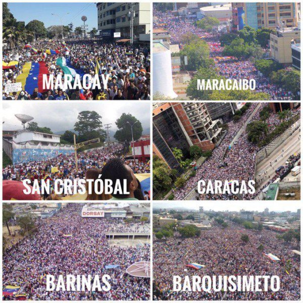 Venezuela crisis - Page 5 DxnsoT5X0AA39qf