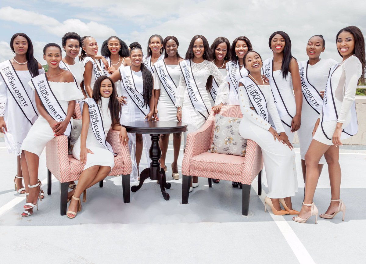 Refilwe Mogale On Twitter Meet Miss Bachelorette South Africa 2019 Finalists 6 Provinces Represented By These Unmarried Mature Independent Women The 27th April 2019 Is Going To Be A Historical Day Photoshoot