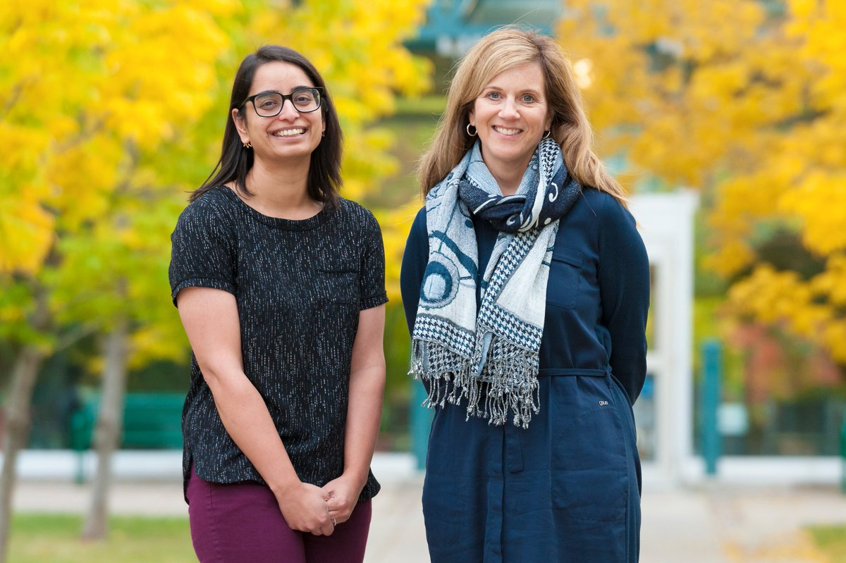 Sask Physiatry Usask Pmr Twitter