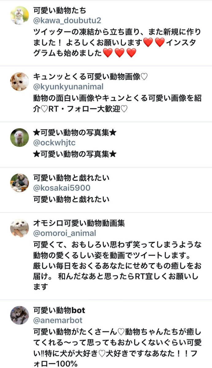 日本野虫の会さんの投稿画像