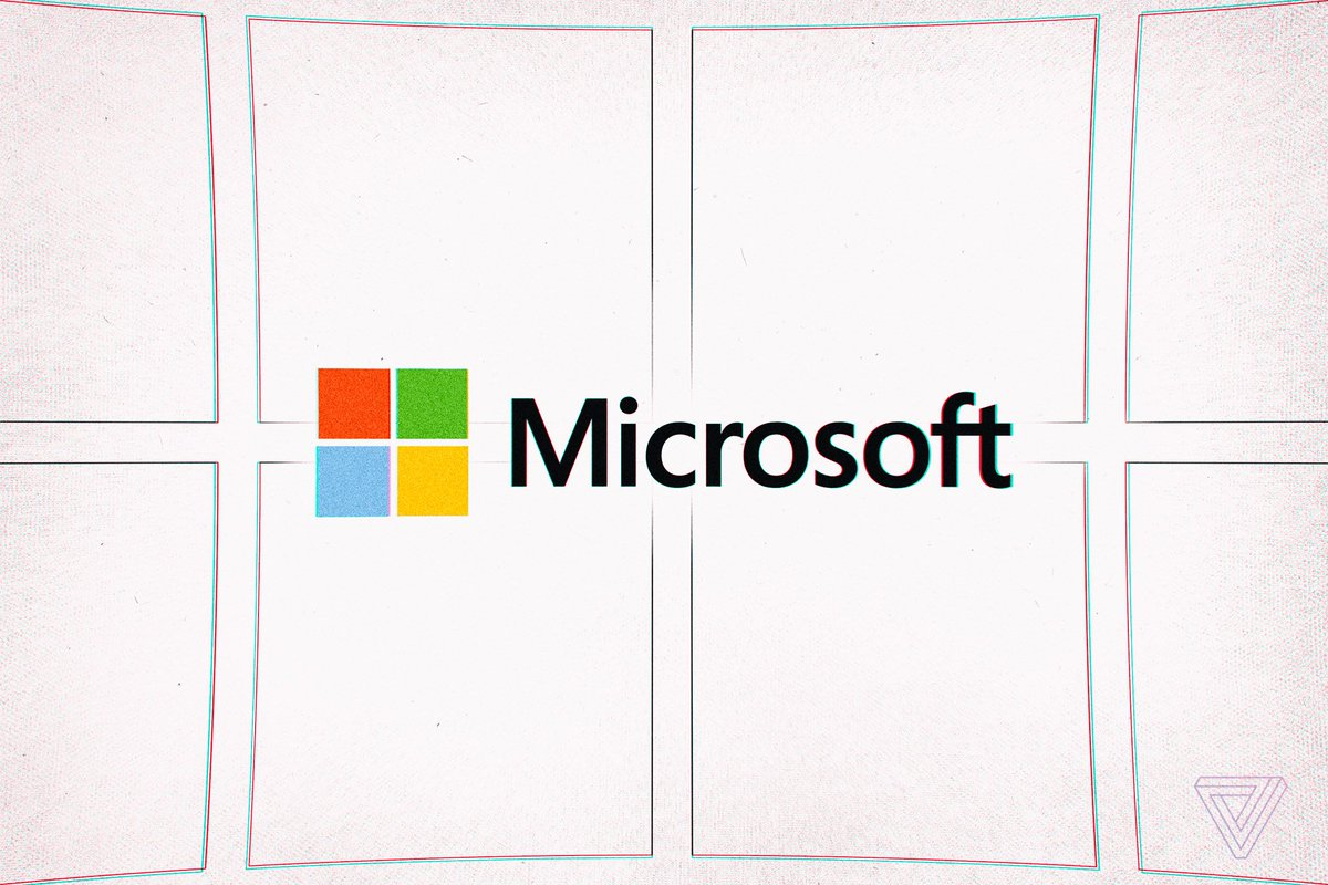 Microsoft's Bing search engine reportedly blocked in China