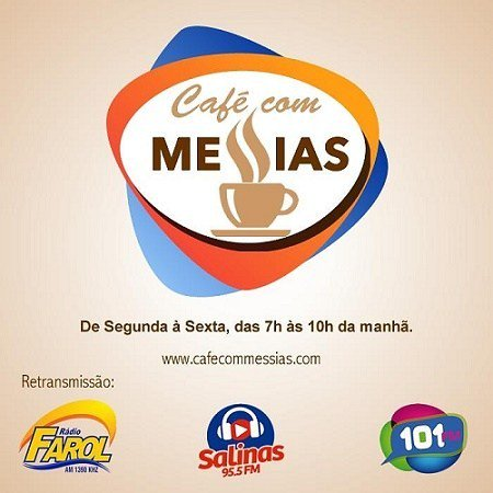 Resultado de imagem para ´Deputado eleito Sandro Pimentel será entrevistado no 'Café com Messias' na 101 FM