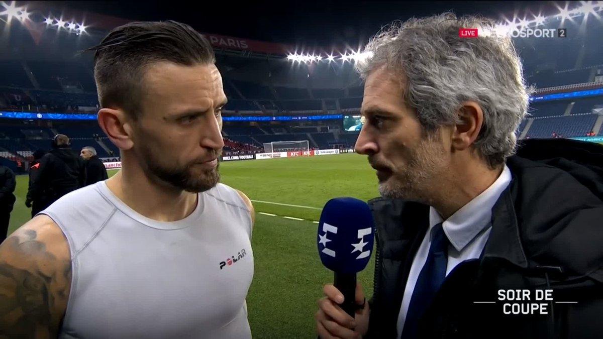 PSG-Strasbourg : Anthony Gonçalves dézingue Neymar