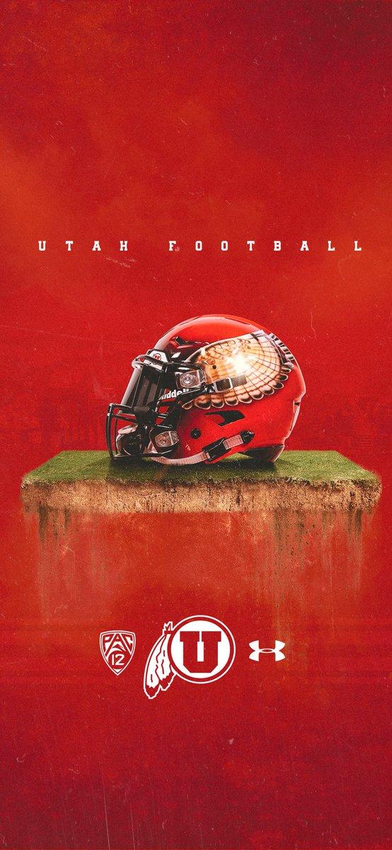 Football Weekly Release - University of Utah Athletics d3ce2b8a3