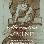 Congrats @ProfSommerville! Aberration of Mind was named one of five finalists for the 2019 Gilder Lehrman Lincoln Prize! @Gilder_Lehrman @uncpressblog  Learn More About the Book Here: https://t.co/Huo4VrPU3a