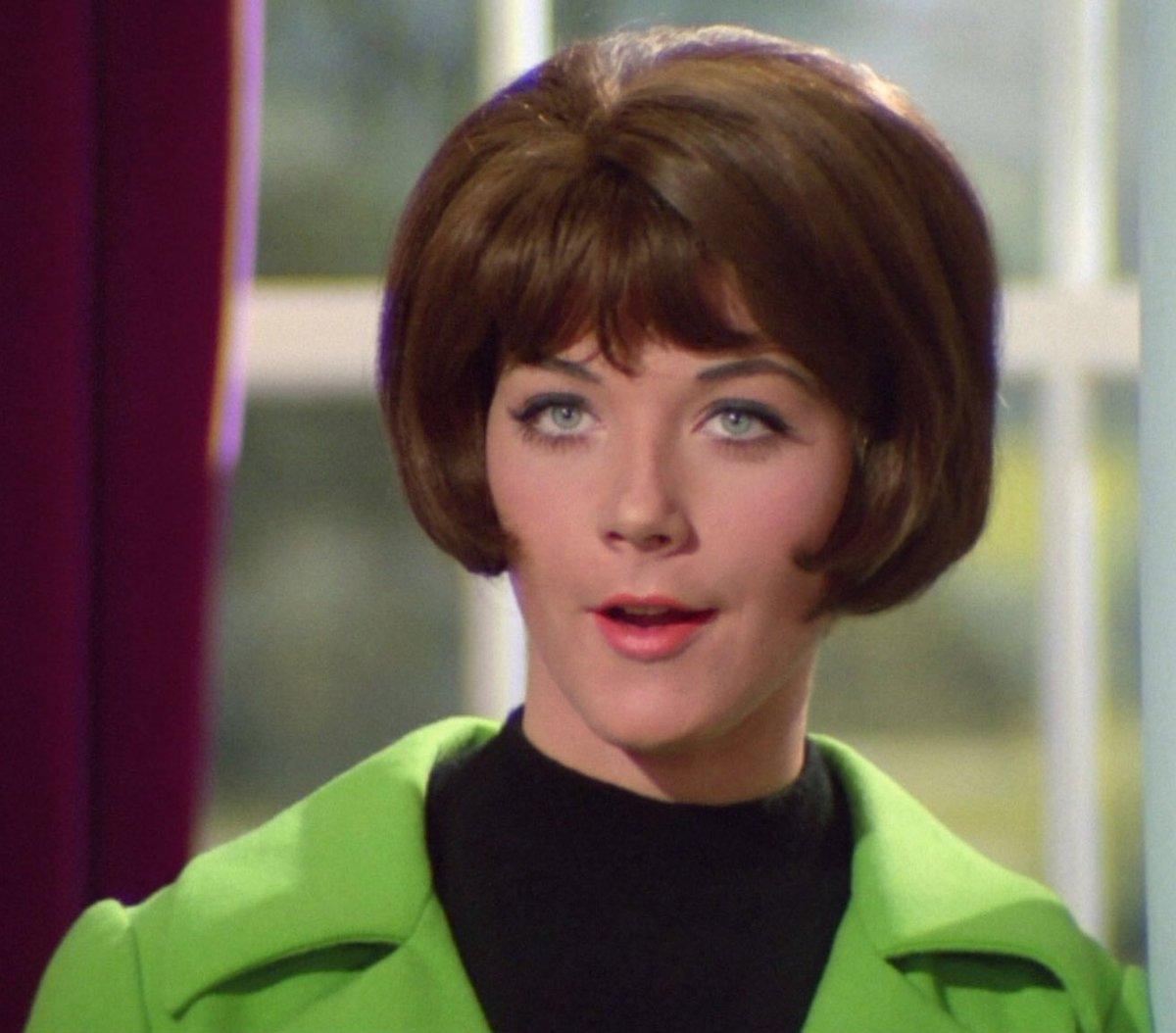 Watch Diana King (actress) video