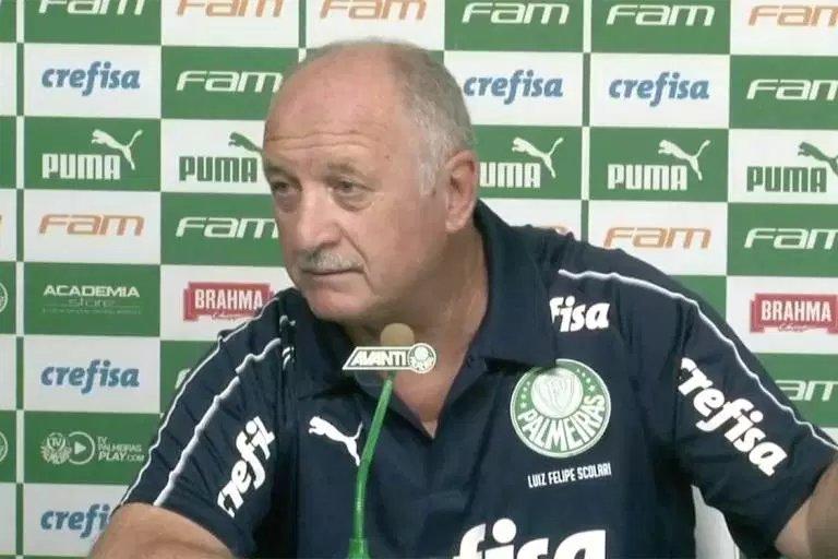 52955b1144 Acompanhe ao vivo o jogo entre Palmeiras x Botafogo-SP pelo Campeonato  Paulista https