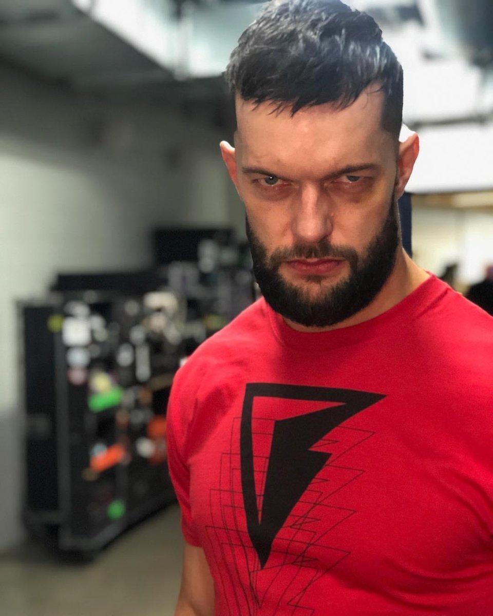 WWEShop com on Twitter: