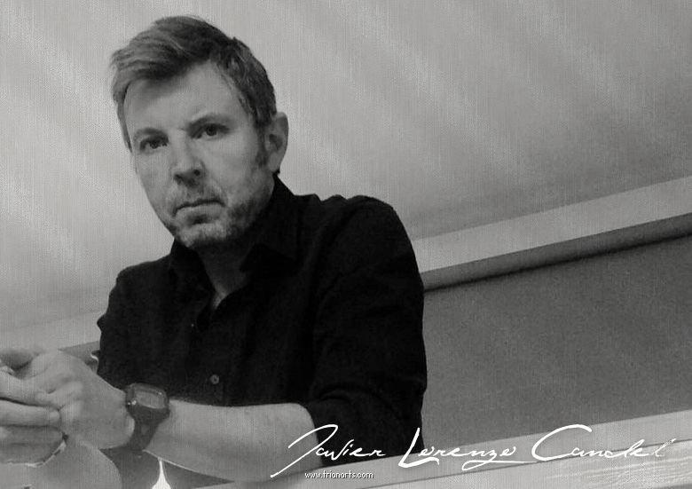 "Javier Lorenzo Candel: ""Los labradores"", de: ""Apártate del sol"":   http://goo.gl/qDt1sU   @JavierLorenzoC2  @Siltola @LibreriaSiltola"