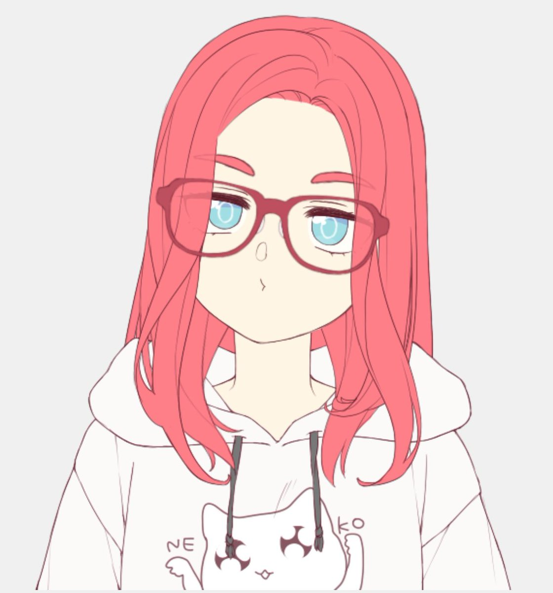 Karolina On Twitter Post Pictures Of You Along With This Picrew