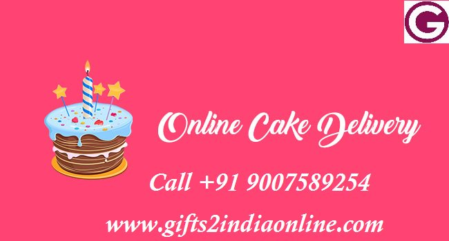 Freshly Baked Cake Bitly 2UbjzG8 Online Delivery Anniversary Birthday Gifts2indiaonlinepictwitter BzqHIF6JmO