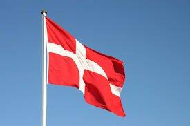 Dinamarca anunció que reconoce a Juan Guaidó como Presidente interino de Venezuela #24Ene http://bit.ly/2FJejGG