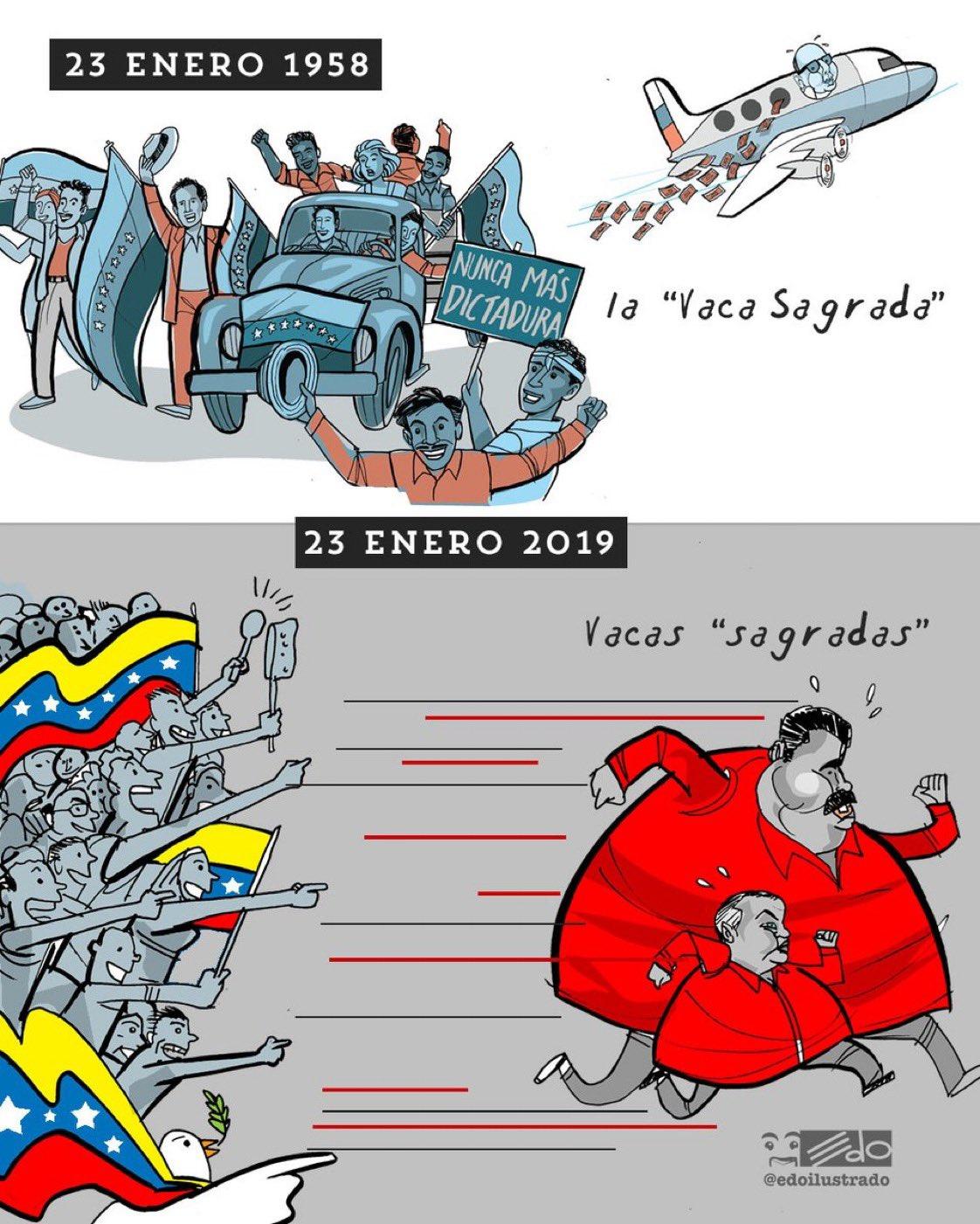 Putin - Venezuela crisis economica - Página 26 DxpKgcAWkAAatAK