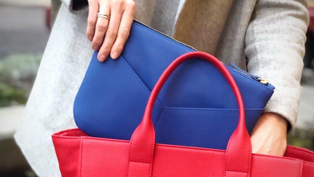 000412a3ad4    marcherforward  organizedbag  purse  handbag  workbag  workstyle   purseblog  handbags  handbaglover  luxurybag  stylegoals  streetstyleblog   purseforum ...