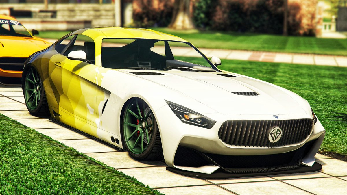 "Funnyこげぱん@AERO sur Twitter : ""🇩🇪 Benefactor Schlagen GT 🇩🇪  @kazu___1005👇 ️︎@AKYAKIRA👆 ""#ArenaWars"" #GTA5 #GTAOnline #GTAV #Snapmatic  #GTAPhotographers @RockstarGames #SimpleAero #AERO @Simple_Aero_JPN…  https://t.co/tGz8XQYvpj"""