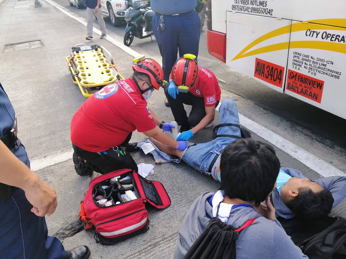 Philippine Red Cross on Twitter: