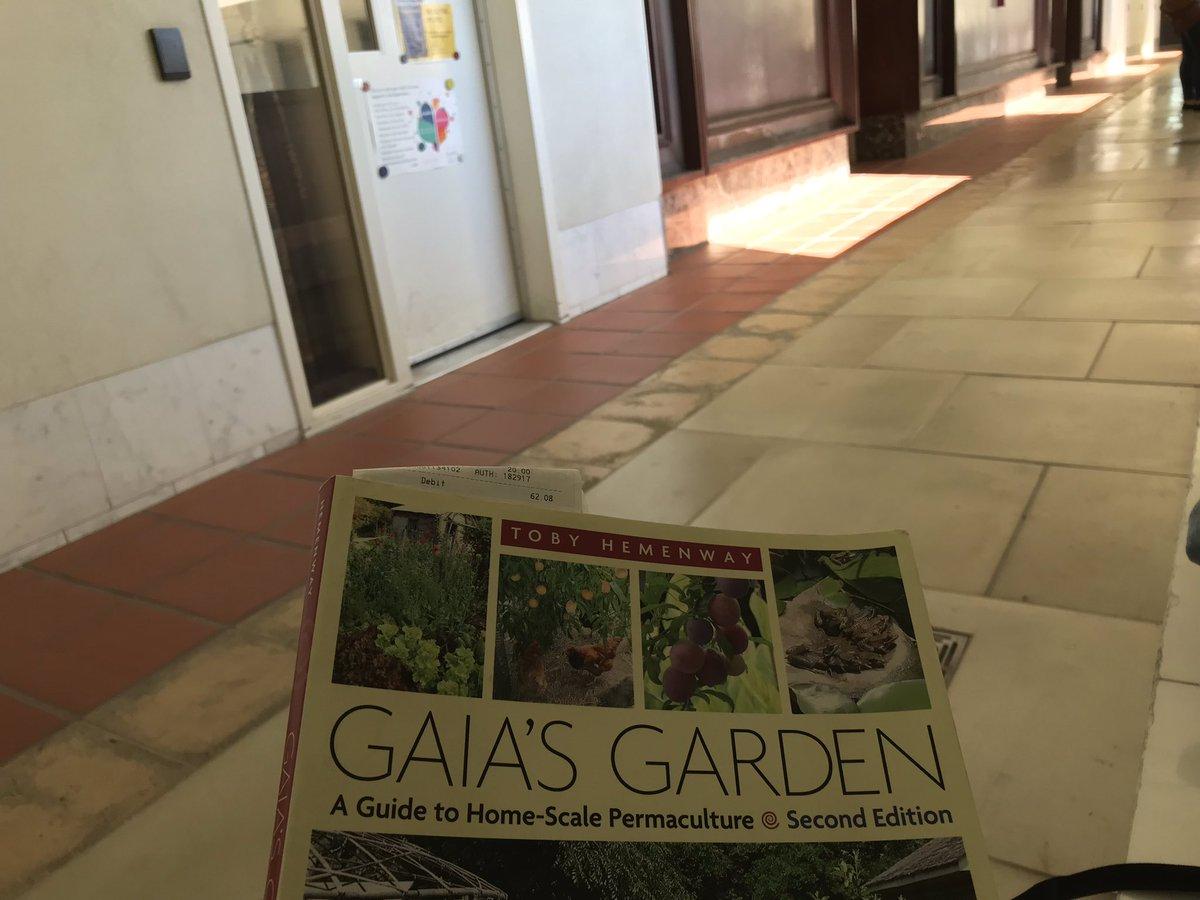 37955ccdfc #gaiasgarden hashtag on Twitter