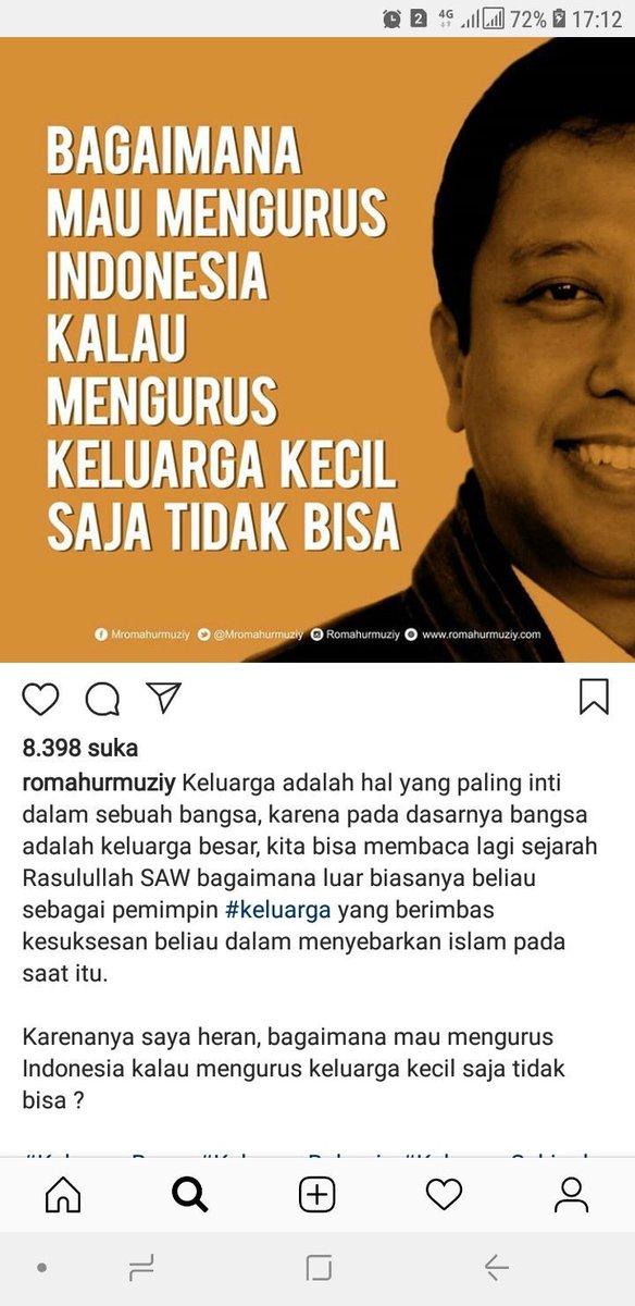 Dini Dindin Hapiduddin On Twitter Saya Lebih Nggak Ridho Lambang