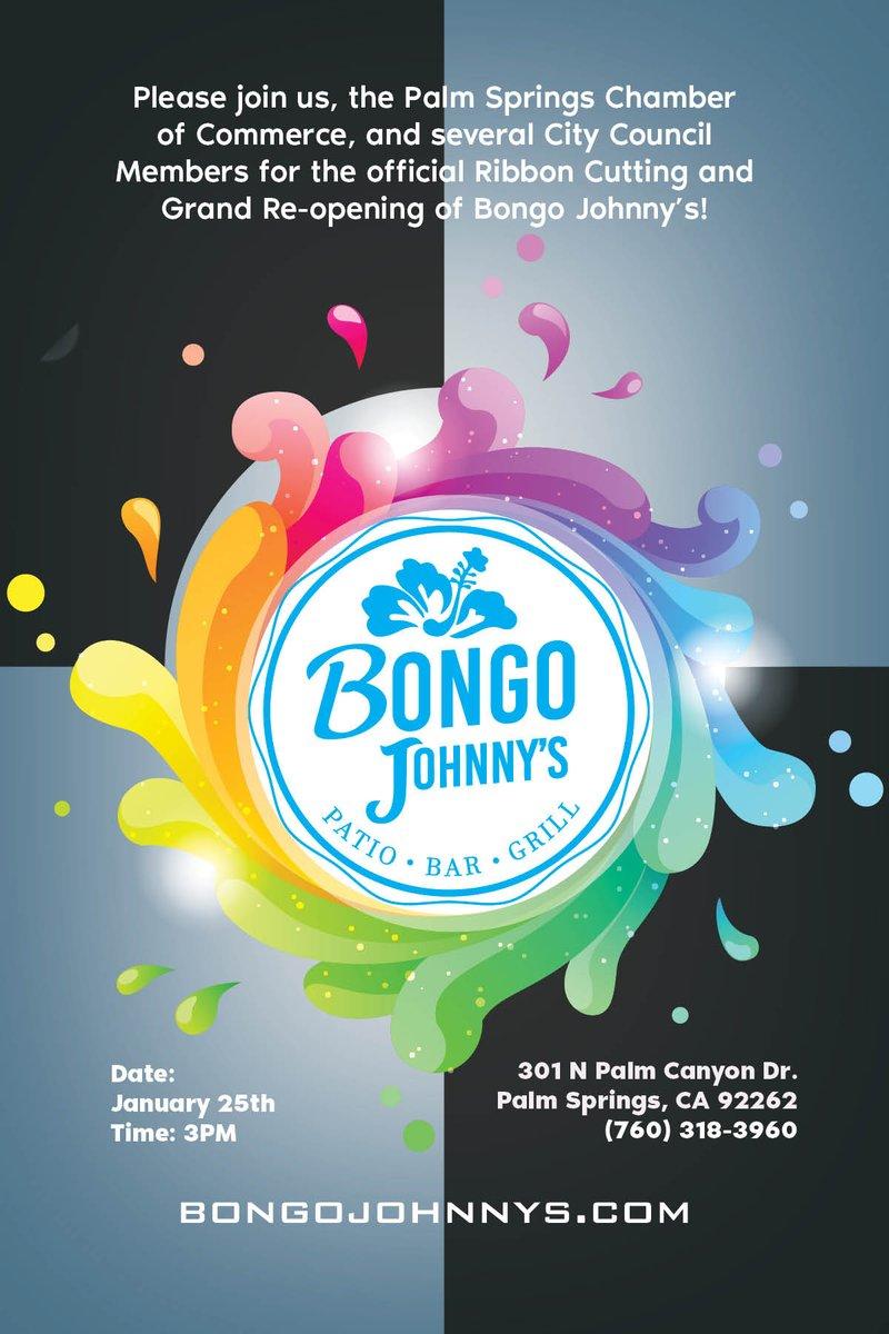 Bongo-Dating-Websites