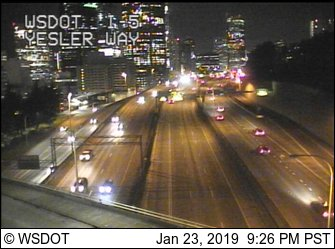 SeeSeattleWX photo