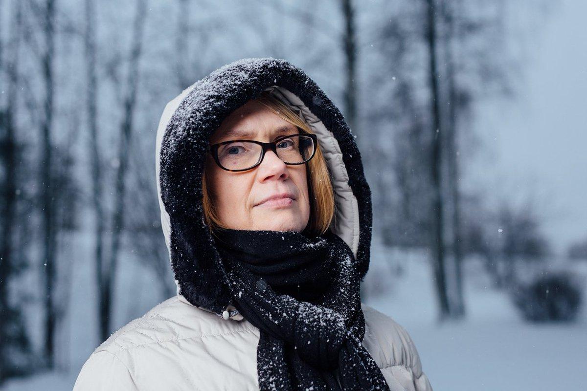 venäläinen nainen vaimoksi thai hieronta kuopio