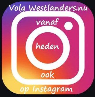 Eerste 500 nieuwe volgers op Instagram https://t.co/YlPFUop8NE https://t.co/EnweXxIzfJ