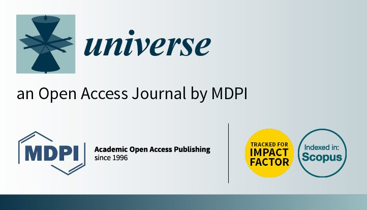 mdpiuniverse hashtag on Twitter